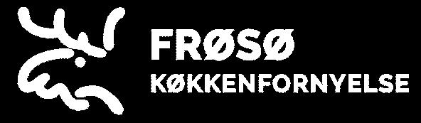 Frøsø Køkkenfornyelse