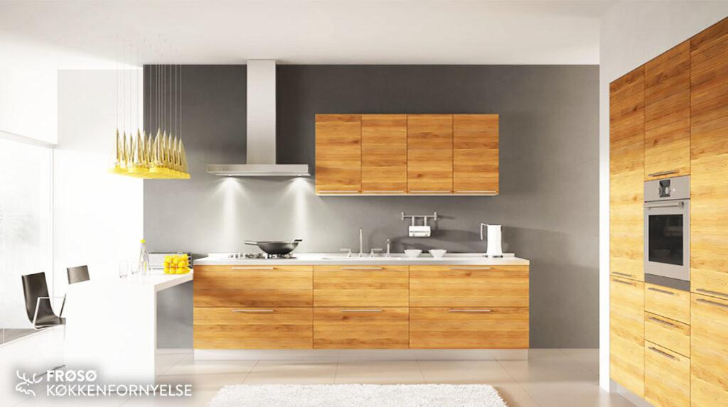 Frøsø_W00046_træ køkken