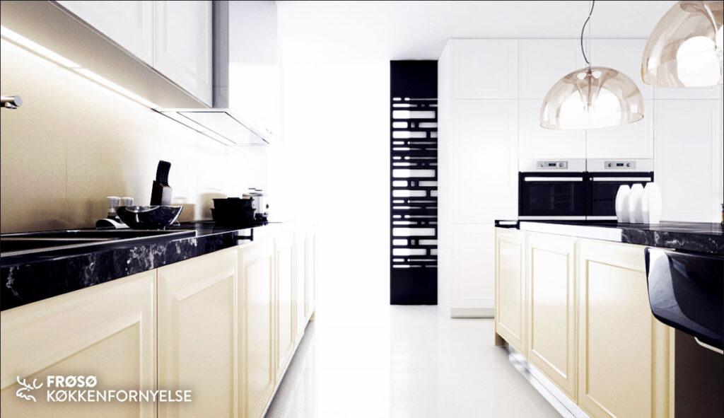 Frøsø_W00052 lyst køkken